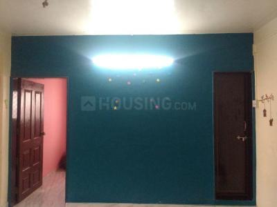 Gallery Cover Image of 1000 Sq.ft 2 BHK Independent House for rent in Hadapsar for 10500