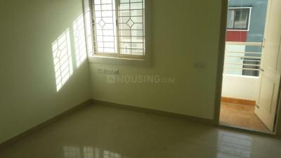 Gallery Cover Image of 1250 Sq.ft 2 BHK Apartment for rent in Electronic City for 16000