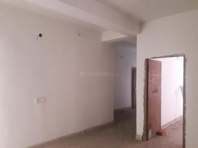 Gallery Cover Image of 814 Sq.ft 2 BHK Apartment for buy in Bhadreswar for 1790800