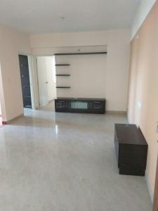 Gallery Cover Image of 1325 Sq.ft 3 BHK Apartment for rent in BEML Cooperative Society Layout for 13000