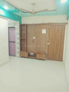 Gallery Cover Image of 988 Sq.ft 2 BHK Apartment for rent in Kopar Khairane for 25000