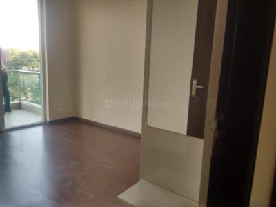 Gallery Cover Image of 1830 Sq.ft 2 BHK Apartment for rent in Sector 70 for 28000