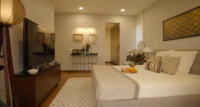 Gallery Cover Image of 1250 Sq.ft 2 BHK Apartment for buy in Godrej Roseberry, Sector 43 for 11800000