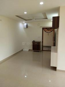 Gallery Cover Image of 1350 Sq.ft 3 BHK Apartment for buy in East Marredpally for 10000000