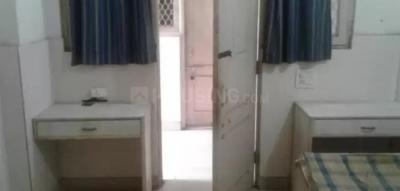 Bedroom Image of Vikas Makkar in Patel Nagar