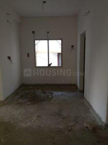 Gallery Cover Image of 723 Sq.ft 2 BHK Apartment for buy in Puzhal for 4149200