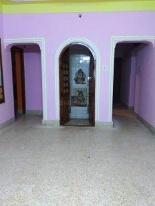 Gallery Cover Image of 960 Sq.ft 2 BHK Independent House for rent in Hulimavu for 14000