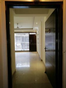 Gallery Cover Image of 1000 Sq.ft 2 BHK Apartment for buy in Saraswati Narmada Apartments, Vasant Kunj for 15500000