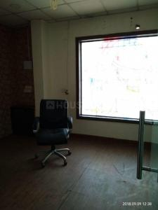 Gallery Cover Image of 1800 Sq.ft 5 BHK Independent Floor for rent in Shakti Khand for 45000