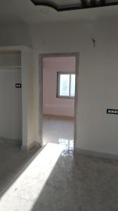 Gallery Cover Image of 675 Sq.ft 1 RK Apartment for buy in Kukatpally for 2900000