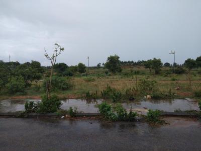 Gallery Cover Image of  Sq.ft Residential Plot for buy in Nagasandra for 3360000