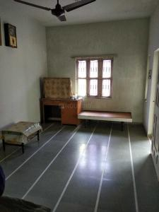 Gallery Cover Image of 1150 Sq.ft 2 BHK Independent House for rent in Jivrajpark for 16000