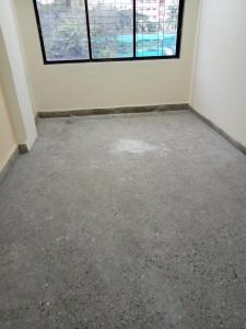 Gallery Cover Image of 550 Sq.ft 1 BHK Apartment for rent in Borivali West for 16000
