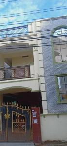 Gallery Cover Image of 2700 Sq.ft 4 BHK Independent House for buy in Malkajgiri for 11000000