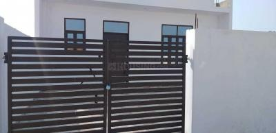 Gallery Cover Image of 1250 Sq.ft 2 BHK Independent House for buy in LDA Colony for 2200000