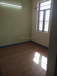 Gallery Cover Image of 600 Sq.ft 1 BHK Apartment for rent in Sector 118 for 7500