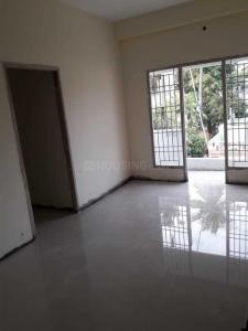 Gallery Cover Image of 861 Sq.ft 2 BHK Apartment for buy in  South kolathur for 4735500