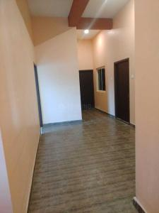 Gallery Cover Image of 1423 Sq.ft 2 BHK Apartment for rent in Madhanandapuram for 32000