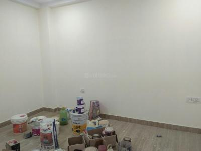 Gallery Cover Image of 750 Sq.ft 2 BHK Independent Floor for buy in Shahdara for 3600000