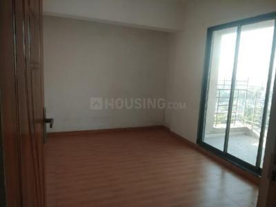 Gallery Cover Image of 850 Sq.ft 2 BHK Apartment for buy in Kalyan West for 7200000