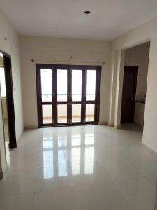 Gallery Cover Image of 1434 Sq.ft 3 BHK Apartment for rent in CMRS Sunny Dew, Mahadevapura for 27000