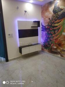 Gallery Cover Image of 500 Sq.ft 1 BHK Independent Floor for buy in Guru Ji Homes 3, Razapur Khurd for 1800000