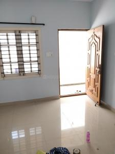 Gallery Cover Image of 1500 Sq.ft 1 BHK Apartment for rent in BTM Layout for 12000