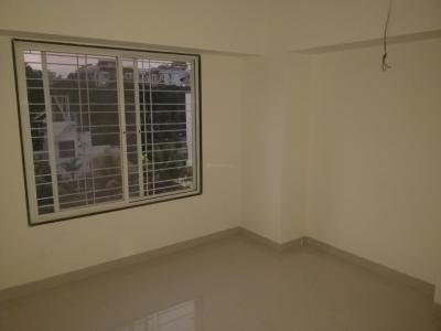 Bedroom Image of 1 Bhk Independant Flat in Warje