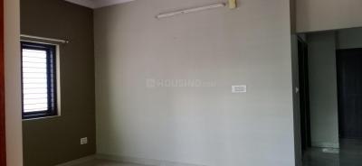 Gallery Cover Image of 960 Sq.ft 2 BHK Independent House for rent in Brookefield for 18000