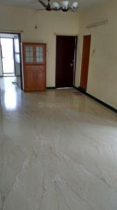 Gallery Cover Image of 1000 Sq.ft 2 BHK Apartment for rent in Chromepet for 13500