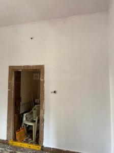 Gallery Cover Image of 1000 Sq.ft 2 BHK Independent House for buy in Sadlapalli for 5500000