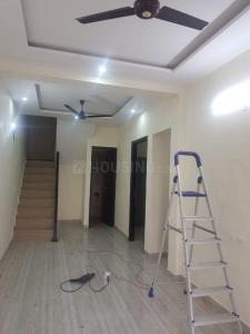 Gallery Cover Image of 1800 Sq.ft 3 BHK Independent House for buy in Govind Vihar for 6000000