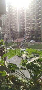 Gallery Cover Image of 1555 Sq.ft 3 BHK Apartment for buy in Daganheri for 3600000