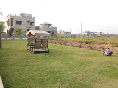 1000 Sq.ft Residential Plot for Sale in Arrah Kalinagar, Durgapur