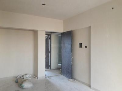 Gallery Cover Image of 900 Sq.ft 2 BHK Apartment for buy in Mira Road East for 7000000