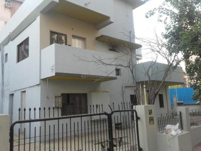 Gallery Cover Image of 3150 Sq.ft 5 BHK Independent House for rent in Vasna for 50000