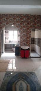 Gallery Cover Image of 1200 Sq.ft 3 BHK Apartment for buy in Barasat, Barasat for 3200000