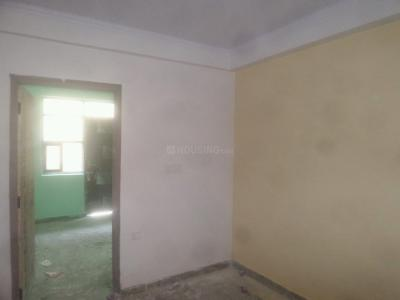 Gallery Cover Image of 500 Sq.ft 2 BHK Apartment for buy in Dabri for 2500000