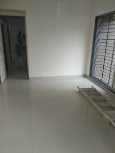 Gallery Cover Image of 640 Sq.ft 1 BHK Apartment for buy in Arham Shubham Galaxy, Virar West for 2850000