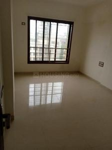 Gallery Cover Image of 861 Sq.ft 2 BHK Apartment for buy in Borivali East for 10800000