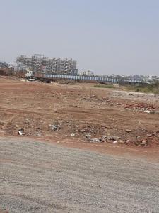1500 Sq.ft Residential Plot for Sale in Ravet, Pune