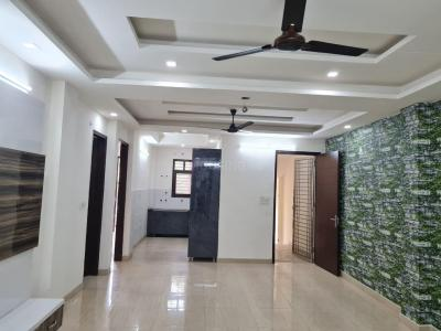 Gallery Cover Image of 1900 Sq.ft 4 BHK Independent Floor for buy in Vasundhara for 7980000