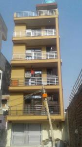 Building Image of P.s. PG in Sector 3 Dwarka