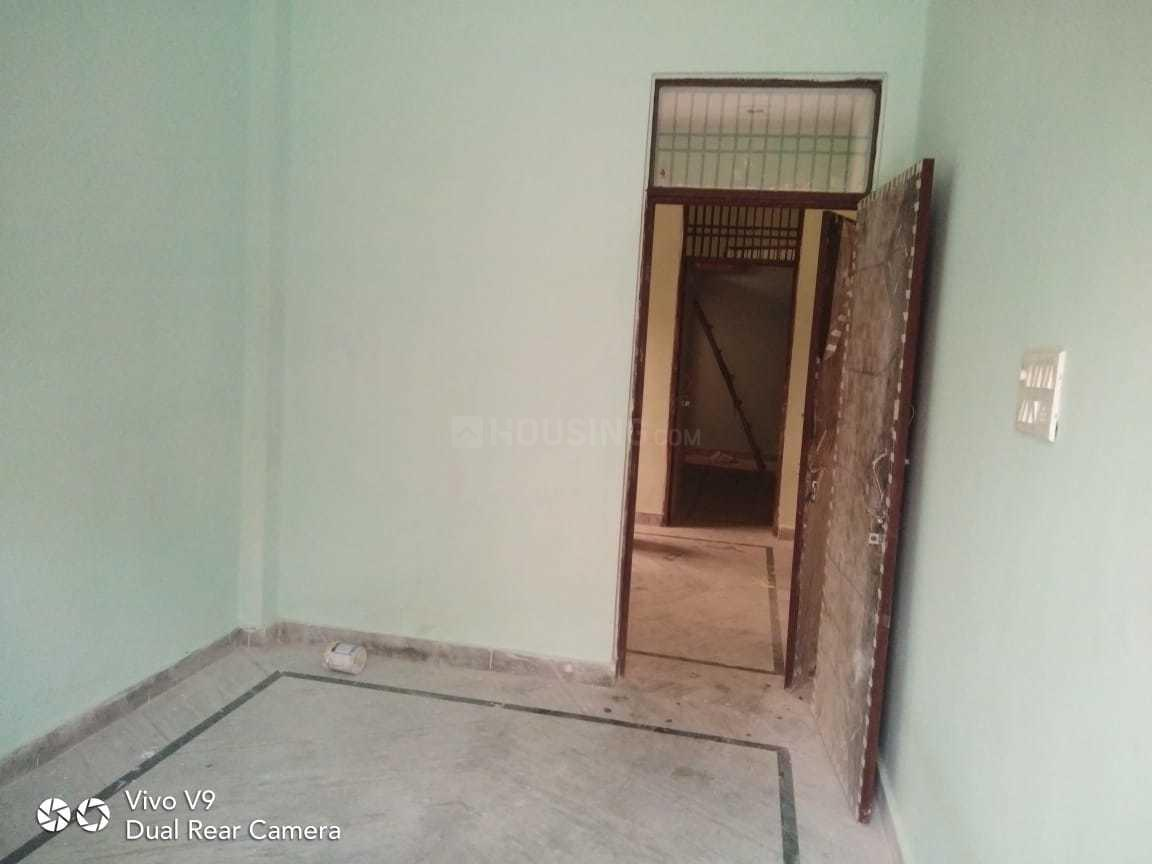 Bedroom Image of 990 Sq.ft 2 BHK Independent House for buy in Chipiyana Buzurg for 3675000