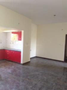 Gallery Cover Image of 1200 Sq.ft 2 BHK Apartment for rent in Chikkabellandur for 20000