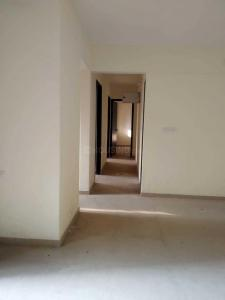 Gallery Cover Image of 1190 Sq.ft 2 BHK Apartment for rent in Mahalunge for 12000