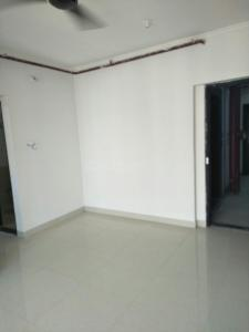 Gallery Cover Image of 530 Sq.ft 1 BHK Apartment for rent in Kandivali West for 24000