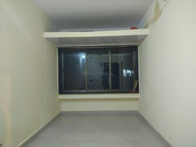 Gallery Cover Image of 550 Sq.ft 1 BHK Apartment for rent in Worli for 23000