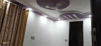 Gallery Cover Image of 800 Sq.ft 2 BHK Independent Floor for rent in Preet Vihar for 18000