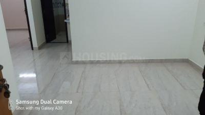 Gallery Cover Image of 850 Sq.ft 2 BHK Apartment for rent in Choolaimedu for 20000
